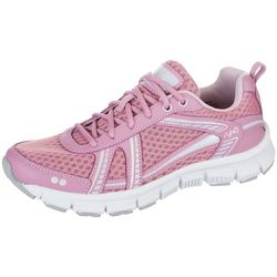 109d79878329 Ryka Womens Hailee Athletic Shoes