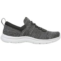 Ryka Womens Elia Athletic Shoes