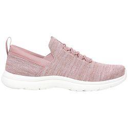Ryka Womens Elia Athletic Shoes