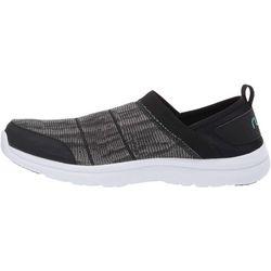 Womens Edie Athletic Shoes