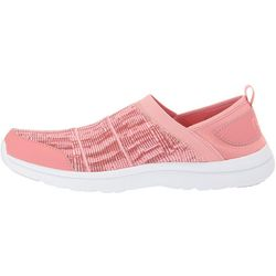 Ryka Womens Edie Athletic Shoes