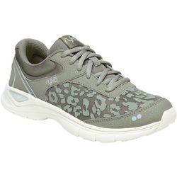 Ryka Womens Rae 3 Walking Shoes