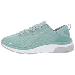 Womens Rythma Walking Shoes