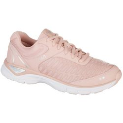 Ryka Womens Rae Running Shoes