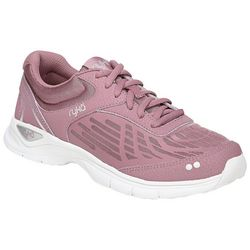 Womens Rae Running Shoes
