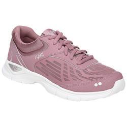 Womens Rae Running Shoes