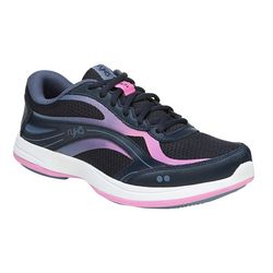 Ryka Womens Agility Walking Shoes