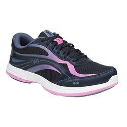 Womens Agility Walking Shoes