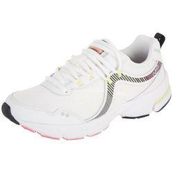 Ryka Womens Intrigue 2 Walking Shoes