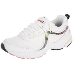 Womens Intrigue 2 Walking Shoes