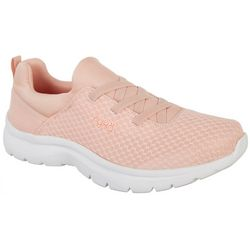 Womens Whim Bungee Walking Shoes