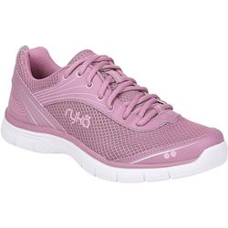 Ryka Womens Destiny Walking Shoes