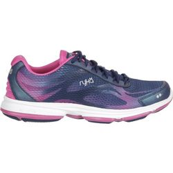 Ryka Womens Devotion Plus 2 Walking Shoes