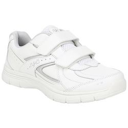Ryka Womens Danica Walking Shoes