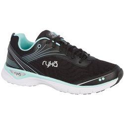 Ryka Womens Regina Athletic Shoes