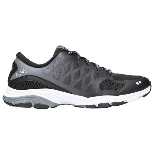 e3a833e164461 Ryka Womens Vestige RZX Training Shoes