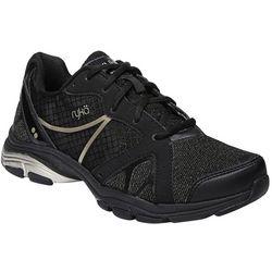 Ryka Womens Vida RZX Training Shoes