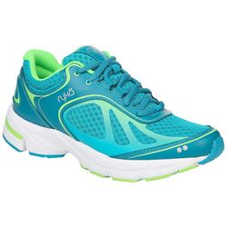 Ryka Womens Infinite Plus Athletic Shoes