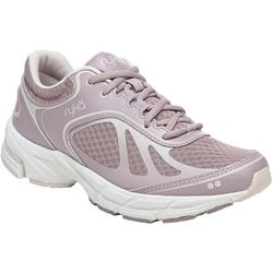 Ryka Womens Infinite Plus Athletic Shoes