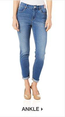 Jeans for Women  02006547896
