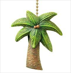 Tropical Home Accents