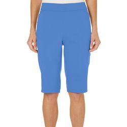 Coral Bay Womens Skimmer Shorts