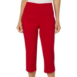 Coral Bay Womens Natural Coast Millennium Capris