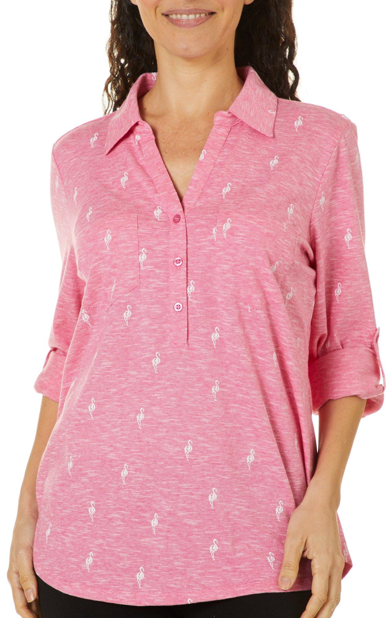 NEXT WOMENS Embellished Cuff Blouse .VARIOUS SIZES.RRP £38.BARGAIN.