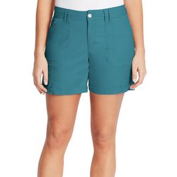 Shorts For Women Bermuda Denim Linen Summer Shorts Bealls Florida
