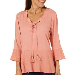 69b6e132a2d68 Tops, Shirts, Tanks and Tees for Women   Bealls Florida