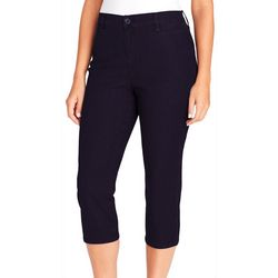 e8aa3d11d5e80 Womens Gloria Vanderbilt Pants | Bealls Florida