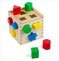 Kids  Toys  70ddedba81c9