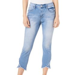 05ca885e221d4 Jeans for Women | Skinny, Ankle, Bootcut, Straight Styles | Bealls ...