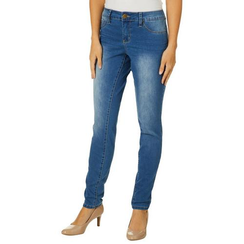 264f9e956f Royalty by YMI Womens Tummy Control Skinny Jeans | Bealls Florida