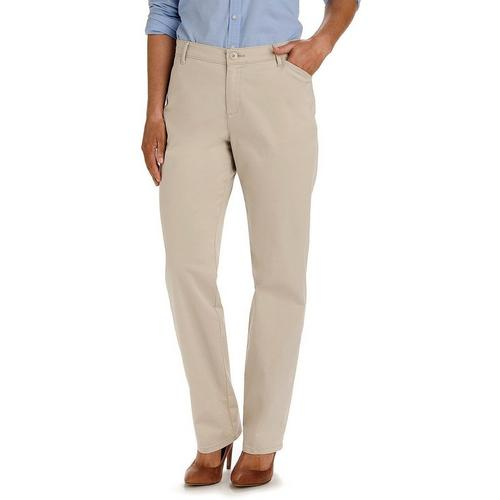 ed89b2e1 Lee Womens Relaxed Fit Original All Day Pants | Bealls Florida