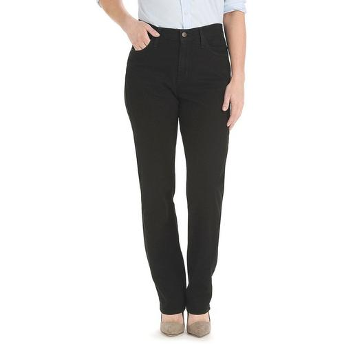 cdd58f6f Lee Womens Relaxed Fit Stretch Jeans | Bealls Florida