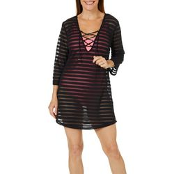 a225b66256be1 Womens Pacific Beach Swim Cover-up | Bealls Florida