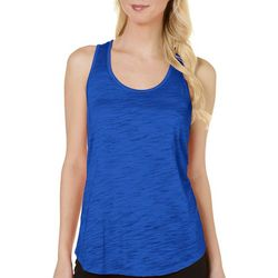 fdcb8fc6ff519c Dept 222 Womens Scoop Neck Tank Top