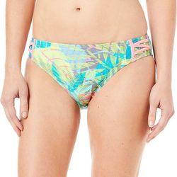Splashletics Womens Pump It Up Hipster Swim Bottoms