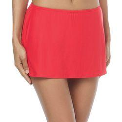 725d957a75 Women's Swimsuit & Bikini Bottoms | Bealls Florida