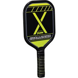 Franklin Sports Pickleball Performance Aluminum Paddle