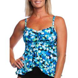 a606302b5b Maxine Of Hollywood Swim Top | Bealls Florida