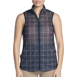 Skechers Womens Go Golf GoShield Jubilee Vest