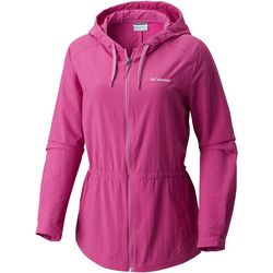 Columbia Womens Sandy River Jacket
