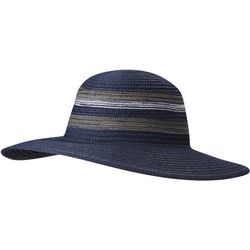 Columbia Womens Summer Standard Sun Hat