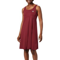 Florida State Womens Freezer Dress By Columbia