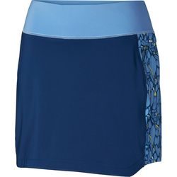 Columbia Womens Sandy Trail Skort