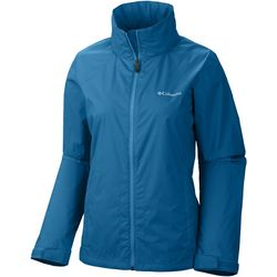 Columbia Womens Switchback II Jacket