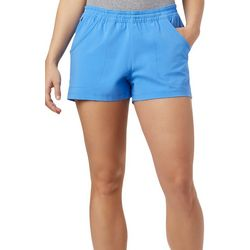 Columbia Womens PFG Tidal Shorts