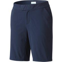 Columbia Womens PFG Armadale Bermuda Shorts